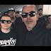Verdades e Consequências | Viela 17 lança clipe com participação do Menor do Chapa