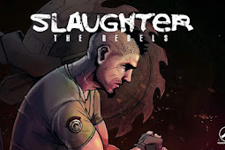 Slaughter 3 : The Rebels MOD Free Shoping