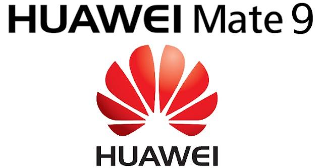 تسريب مواصفات هاتف Huawei Mate 9