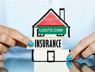 House insurance policy in the united states - Everything you need to know
