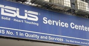 Authorized Service Center Asus Service Center In Bangalore