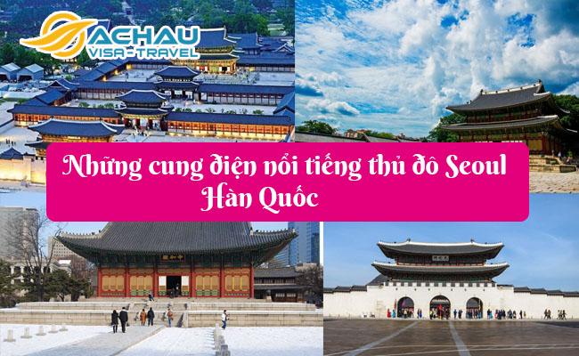 top 5 cung dien noi tieng thu do seoul