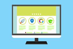 6 Tips Meningkatkan Traffic Blog dengan Optimisasi SEO
