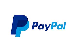 Cara Daftar Paypal Dengan CIMB Bank