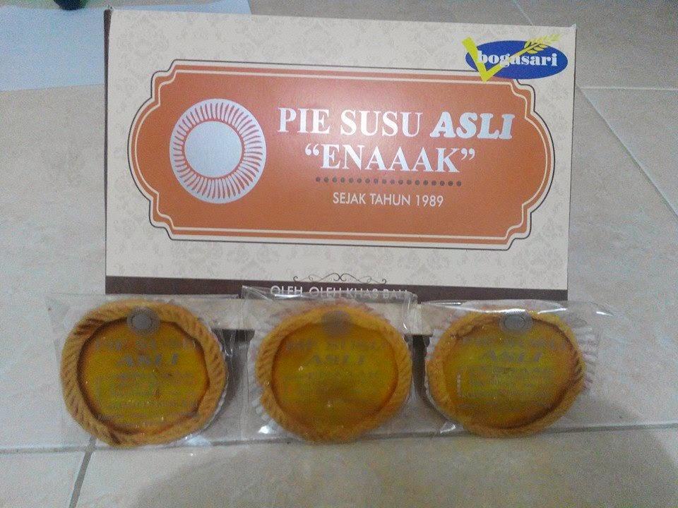 Mei 2014 | Pie Susu Dhian | Pia Eiji Pusat Oleh-Oleh Khas Bali
