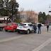 Όλα τα νέα μέτρα που θα ισχύουν στην Λέσβο από την Δευτέρα 15 Φεβρουαρίου- ΔΕΙΤΕ ΟΛΟ ΤΟ ΦΕΚ