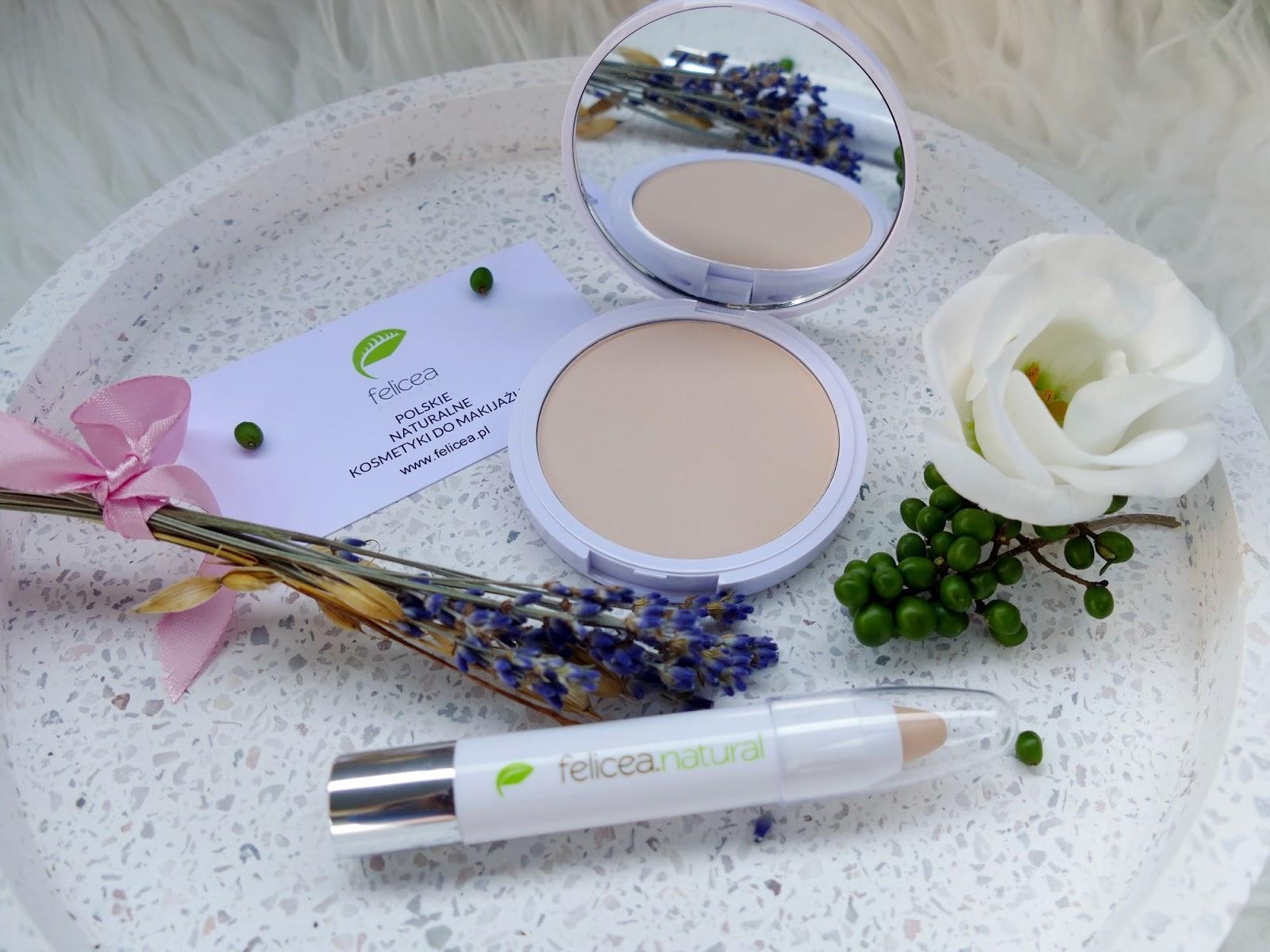 naturalne-kosmetyki-do-makijazu