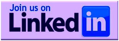 ακολουθήστε μας στο Linkedin
