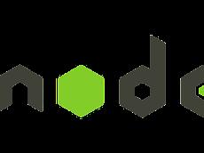 6 Tips Membuat Aplikasi Web Node JS Anda Menjadi Lebih Cepat