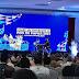 Gubernur Papua Minta Kepala Daerah Klaster PON XX Amankan Wilayahnya