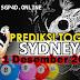 Prediksi Togel Sydney 1 Desember 2020