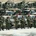 "Masjid Al-Aqsa Ditutup, Yordania Peringatkan Israel: ""Buka Kembali, Atau Negara Anda Hilang Dari Peta Dunia"""