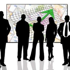 Cara Sukses Bisnis Modal Dengkul