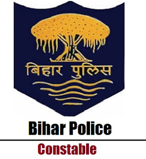 Admit Card For Bihar Police Constable