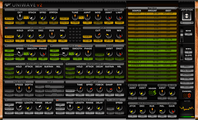 Kellypriceandcompany info ⁓ Top Twelve Real Guitar Plugin For Fl