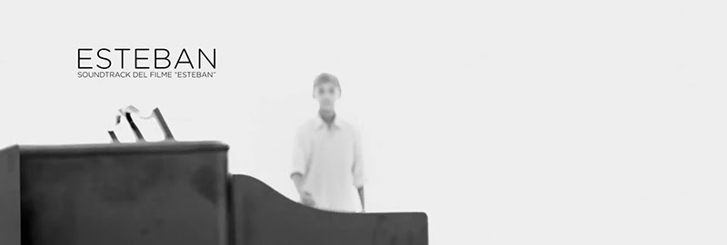 Chucho Valdés - ¨Esteban y el Piano¨ - Videoclip - Dirección: Jonal Cosculluela. Portal Del Vídeo Clip Cubano - 02