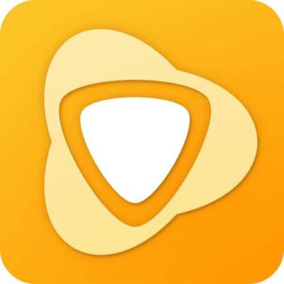 Getjar Mobile Apps