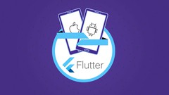 learn-flutter-dart-to-build-ios-android-apps