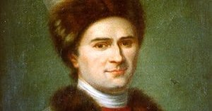 Rousseau: contratto sociale e democrazia p II