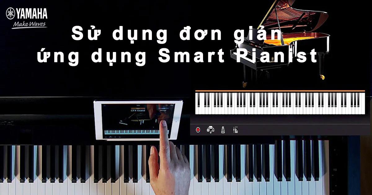 Đàn Piano Điện Yamaha P125 Mới, Mới 100%, Đủ Giấy Tờ Nhập Khẩu