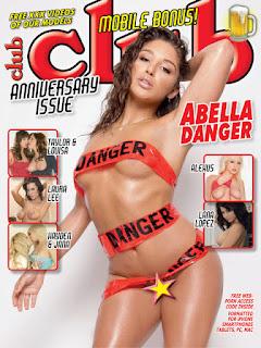 Club USA - Volumen 278