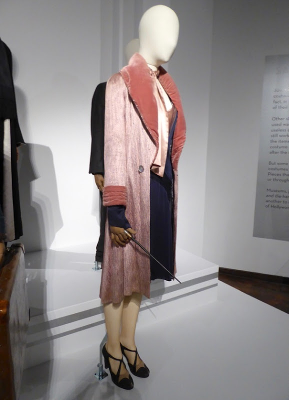 Fantastic Beasts and Where to Find Them Queenie costume