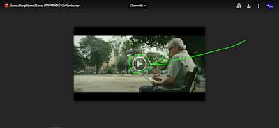 .রূপকথা নয়. বাংলা ফুল মুভি । .Rupkatha Noy. Full Hd Movie Watch