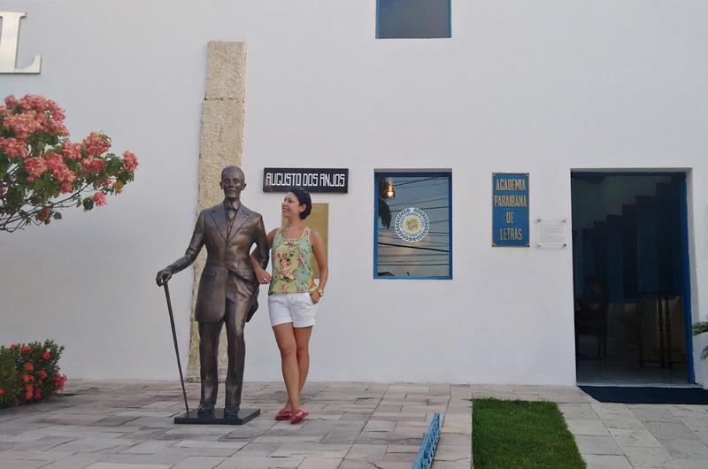 Academia Paraibana de Letras