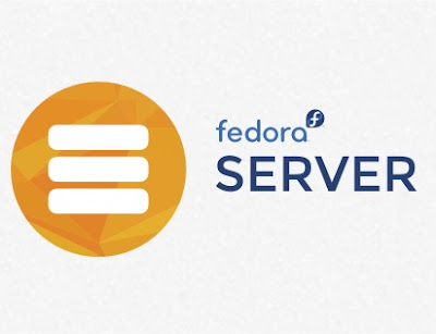 descargar fedora server