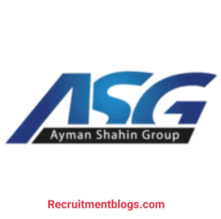 HR Specialist At Ayman Shahin Group   0-2 years of experience