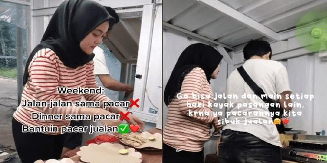 10 Produk Bisnis Kuliner Laris Manis di Indonesia yang Bisa Anda Coba!