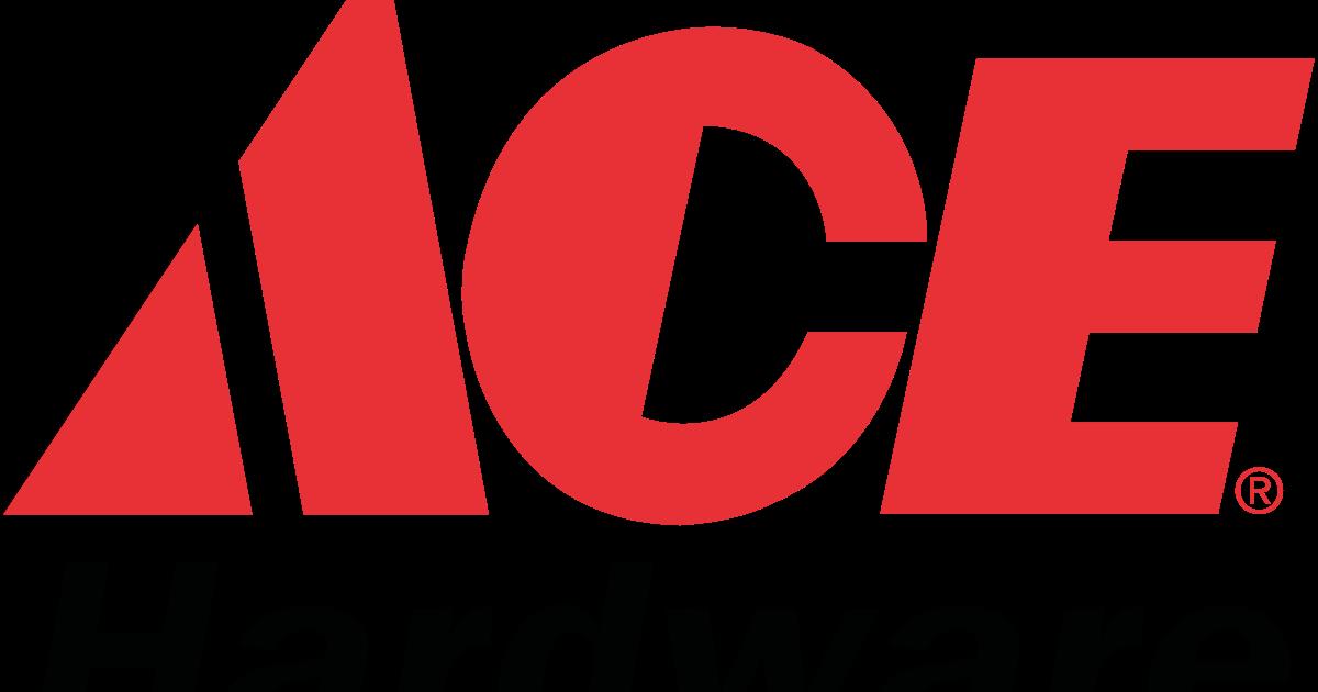 ACES Saham ACES | Jadwal Pembagian Dividen Saham ACES oleh PT Ace Hardware Indonesia Tbk 2020