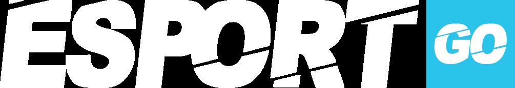 Esport GO - poradniki, newsy, ciekawostki - CS:GO & Valorant