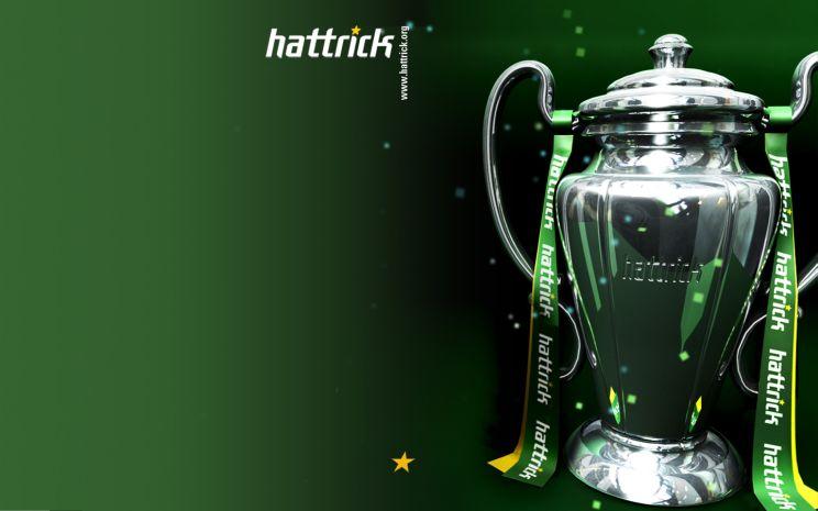 Romania are un titlu mondial la seniori si 4 titluri mondiale la tineret in Hattrick