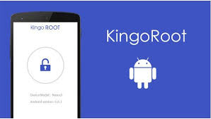 Kingroot Android 9 App