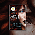 Yorum: Fable (Fable, #1) - Adrienne Young