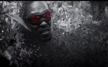 Marvel, Movie, avengers, endgame