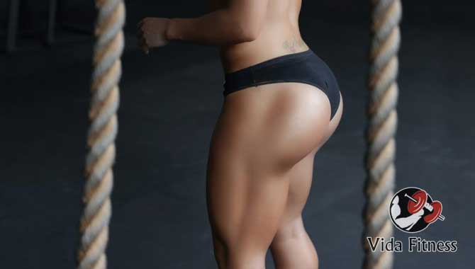 The New Angle On Do These Exercises and Get the Best Legs