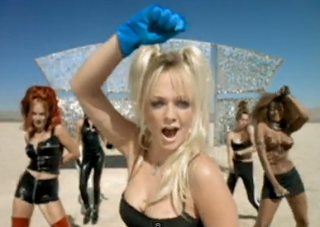 videos-musicales-de-los-90-spice-girls-say-youll-be-there