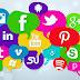 1,430 buah Komuniti Harapan akan meriahkan perang media sosial