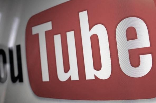 كيف تربح من الانترنت youtube