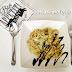 Bezglutenowe tagliatelle z kurczakiem w pesto i sosem kremowym z dodatkiem gorgonzoli