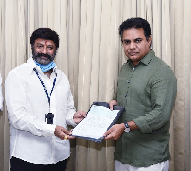 balakrishna-donation-to-telugu-states