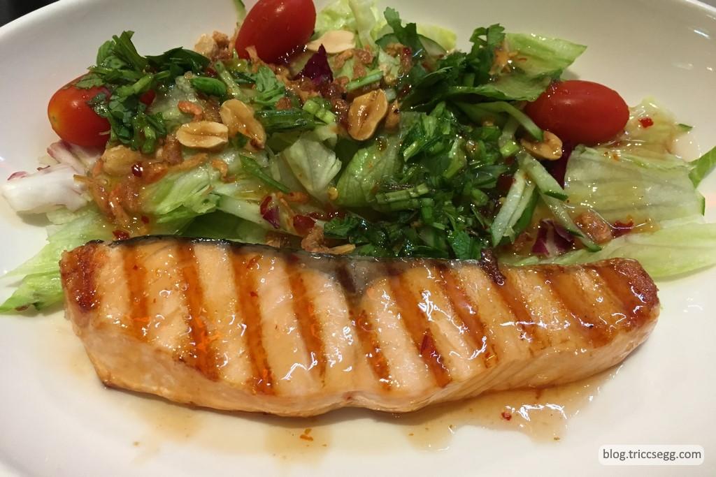 美威鮭魚(4).jpg
