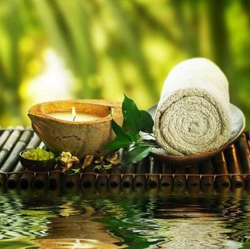 Deep Special Facts about Body Massage
