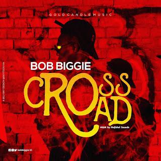 Download I.G crossroad