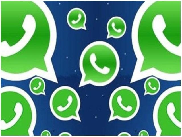 2 Cara Menyadap Whatsapp Tanpa Aplikas 100% Terbukti