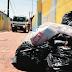 ZPP Meio Ambiente: Como descartar o lixo durante a pandemia