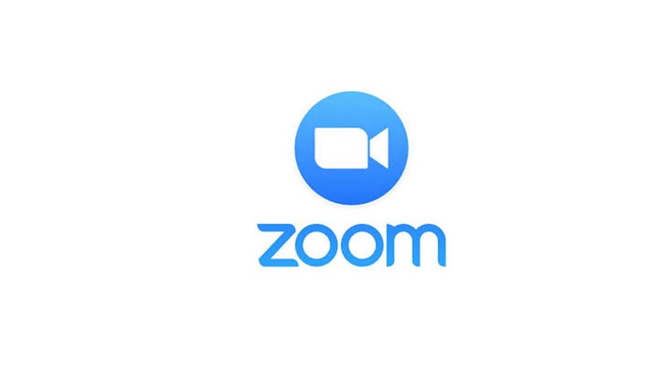 zoom ip ip zoom international ip  zoom on mikrotik  priority zoom Mikrotik Router  Optimasi Zoom On MikroTik  Mikrotik Zoom IP Priority  Management Zoom Ip On Mikrotik