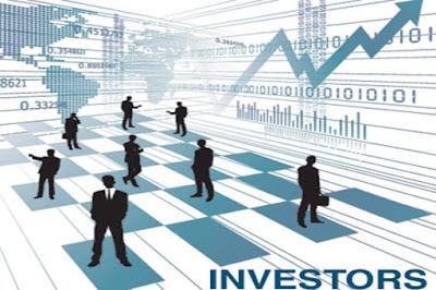 Investasi Indonesia Aman dan Terpercaya
